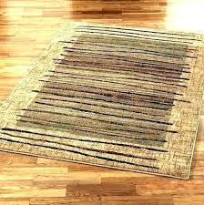 cottage area rugs cabin area rugs rustic cottage rugs area rug log cabin average savings of cottage area rugs cottage area rugs style