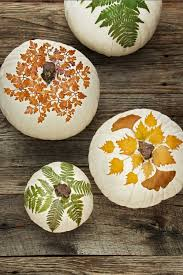 easy fall decorating ideas autumn decor tips to try ideas for interior decoration of home