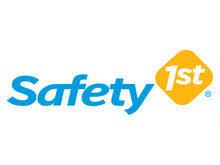 <b>Safety 1st</b> (США)   Babypark