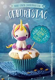 Geburtstagswünsche Für Kinder Glückwünsche Zum Kindergeburtstag
