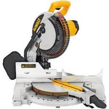 power hand saw types. miter-saw power hand saw types