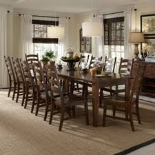 7ft dining table: tantalus dining table tantalusdiningtable tantalus dining table