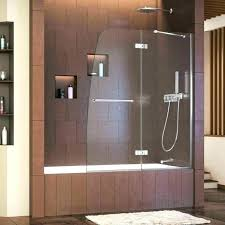 bathtub shower doors shower enclosures bathtub shower doors tub shower enclosure eagle bath steam enclosures and