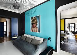 Turquoise Living Room Blue Color Decoration Ideas For Living Room Small Design Ideas