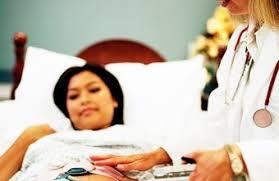 Perinatal Nurse The Salary Of A Prenatal Nurse Chron Com