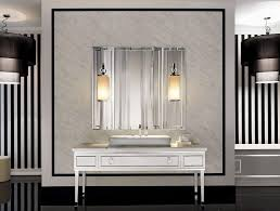 modern bathroom lighting luxury design. Cool Vertical Vanity Lighting Lights Lowes Gray Wall And Table Sink Faucet Yellow Modern Bathroom Luxury Design
