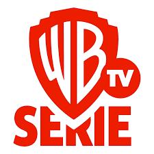 WarnerTV Serie – Wikipedia