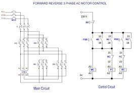 symbols marvellous motor control circuit diagram start stop wire new start stop wiring diagram one switch symbols marvellous motor control circuit diagram start stop wire new throughout wiring