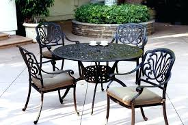 Retro aluminum patio furniture Wrought Iron Aluminium Patio Furniture Cast Aluminum Patio Furniture Clearance Cast Aluminum Patio Furniture Clearance Intended For Aluminum Enorbitaclub Aluminium Patio Furniture Restaurant Aluminum Patio Furniture