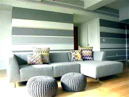 painting stripes on walls ideas striped wall ideas striped wall ideas horizontal striped wall paint ideas