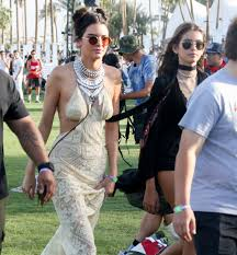 These moms spend thousands on cosmetic surgery to get Coachella.
