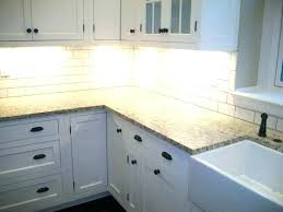 backsplash ideas with white cabinets with white cabinets kitchen with white cabinets large size of fish backsplash ideas with white cabinets