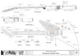 jackson electric guitar wiring diagram on jackson images free 2 Pickup Guitar Wiring jackson electric guitar wiring diagram 23 dimarzio wiring diagrams dual humbucker wiring diagram 2 pickup guitar wiring diagram