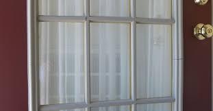 patio door glass repair luxury older front door with plastic muntins of 34 fresh patio door
