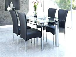small breakfast table set kitchen breakfast table sets table and chairs big lots furniture small dining