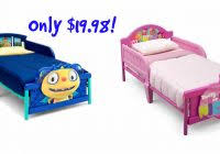 Neutral Exterior Themes To Luxury Bubble Guppies Bedroom 33 On Twin Bedroom  Sets With Bubble