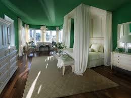 Pale Green Bedroom Bedroom Green Walls Layout 6 Pale Green Bedroom Walls Interior