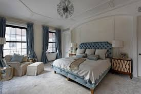 elegant master bedroom decor. Fine Decor Master Bedroom Master Bedroom 12 Luxury Bedrooms With Flawless  Design Stunnin Luxury Design By For Elegant Decor K