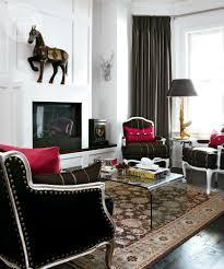 Interior Design Living Room Contemporary Interior Design Tips 10 Contemporary Living Room Ideas Brabbu