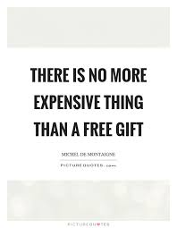 Gift Quotes Classy 48 Beautiful Gift Quotes And Sayings