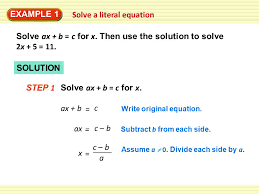 literal equations and formulas calculator jennarocca