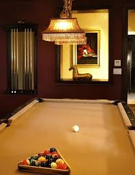 game room design ideas masculine game. plain game 77 masculine game room designs throughout design ideas w