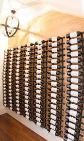 best  contemporary wine racks ideas on pinterest  contemporary