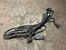 mitx21lzziow szn_hrfbpa jpg E30 325i Wiring Harness bmw e30 325i speedo sensor diff wiring loom harness fuel pump facelift 318 320 e30 325i wiring harness