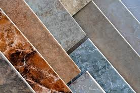 How Much Does It Cost to Install Tile Floors Hunker