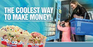 Mini Melts Vending Machine Mesmerizing Sell Mini Melts
