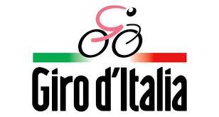 Giro d'Italia in Carnia