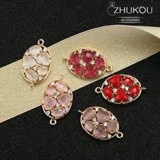Выгодная цена на earrings ladybug — суперскидки на earrings ...
