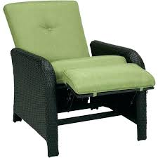 sams club chaise lounge kidkraft set sams club chaise lounge