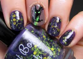 Paint Box Polish: Dragons Are A Girl's Best Friend Collection ...