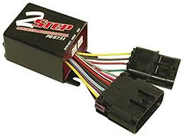 amazon com msd ignition 8733 2 step launch control for gm ls image unavailable
