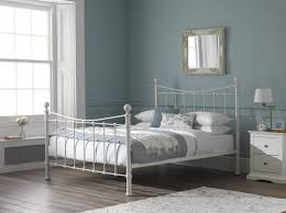 relaxing bedroom color schemes. Modren Color Relaxing Bedroom Color Schemes For Relaxing Bedroom Color Schemes O