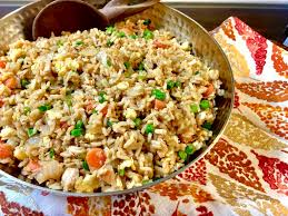 fried rice wallpaper. Plain Fried Throughout Fried Rice Wallpaper
