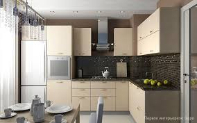 Small Picture Kitchen Design For Small Apartment Carisainfo