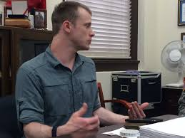 bowe bergdahl plans to leave army go to college lawyer says bowe bergdahl plans to leave army go to college lawyer says cbs news