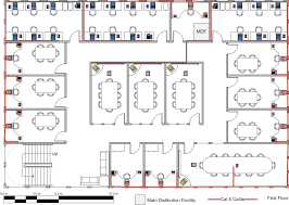 switch wiring diagram uk on switch images free download wiring Easy 3 Way Switch Diagram switch wiring diagram uk 20 easy 3 way switch diagram electrical switch diagram easy 3 way switch diagram with two lights