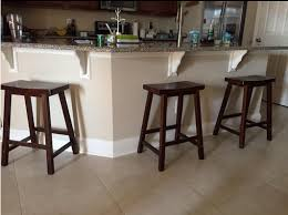 10 Best Backless Bar Stool Chairs Review 2017 2018 10 Best Buy For Modern  Home Bar Stools No Back Remodel ...