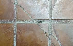 replace floor tiles replace ceramic tile how to hide or repair ed tiles in your home replace floor tiles