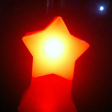 led mood lighting. wholesale led star shaped led mood lights colour changing lamps lighting