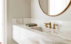 bunnings wall argos small bulbs led mirrors mirror lighting replacement light low ideas depot bulb bathroom
