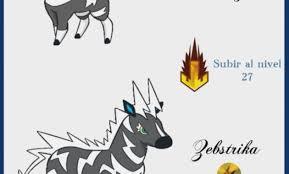 Symbolic Pokemon X Fletchling Evolution Fletchling Evolution