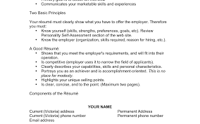 resume resume amazing what is a good objective to put on a resume for accounting what good objectives to put on resumes