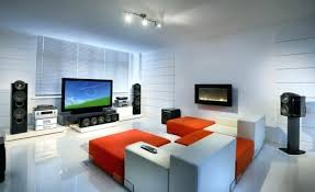 Video game room furniture Couch Video Game Room Furniture Video Game Room Ideas Best Video Game Room Furniture Nrbsinfo Video Game Room Furniture Best Video Game Room Ideas Services Video