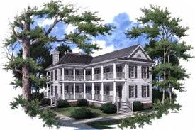 Bedroom  Bath Traditional House Plan    ALP  L   Chatham    PLAN DESCRIPTION  This beautiful Charleston style home