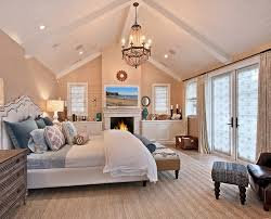 lighting bedroom ceiling. Cathedral Bedroom Ceiling Lights Ideas | Decolover.net Lighting O