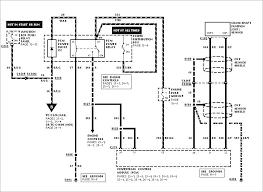 97 f350 wiring diagram wiring diagram 1997 f350 wiring diagram wiring diagram 97 f350 chassis wiring diagram 1997 f350 wiring diagram